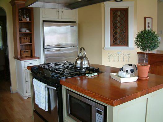 portfolio 5 sherry's kitchen