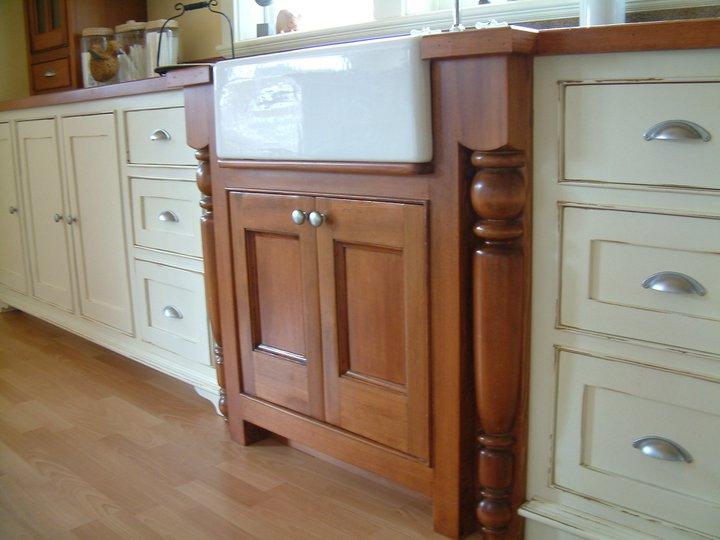 portolfio sherrie kitchen2