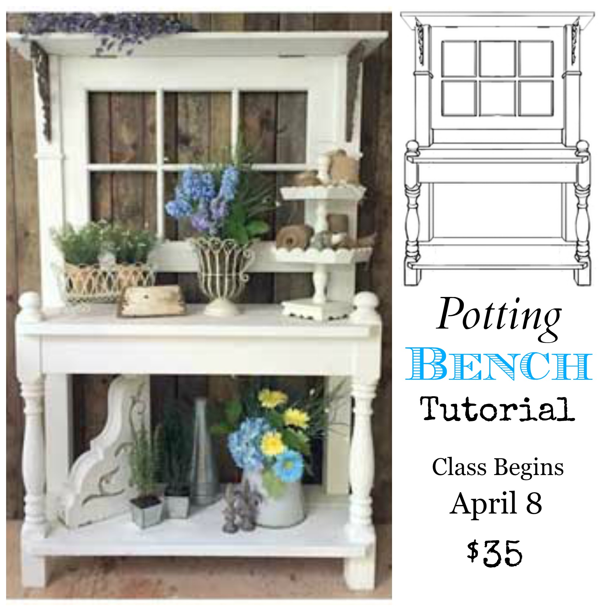 potting-bench-tutorial