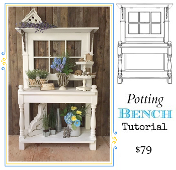 potting-