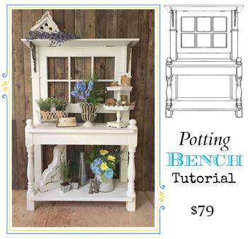 potting-  bench-tutorial
