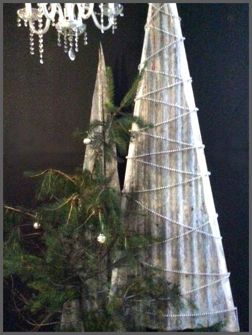 metal tree redone 2